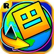 geometry dash full version free download samsung download geometry dash world v1 021 apk mirror download