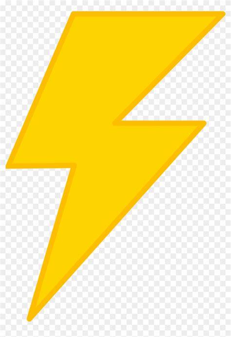 lightning clipart background clipart lightning transparent background