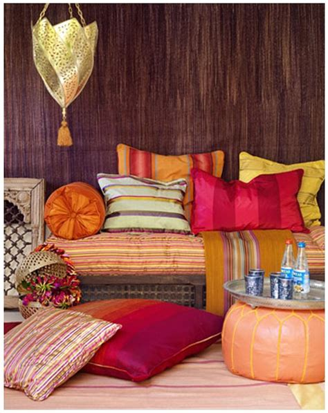 Moroccan Themed Living Room by Moroccan Style Interior Design Awe