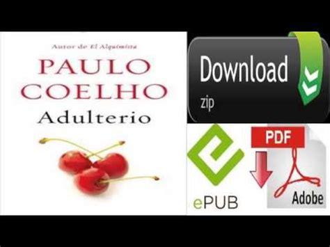 adulterio adulteryspanish edition  youtube