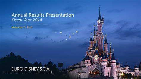 powerpoint templates free download disney novaty work powerpoint expert powerpoint consultant