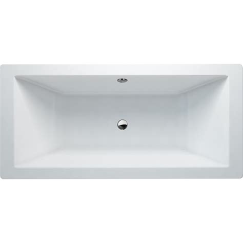 bathtub skins freefortis bath inner and outer skin buy online at