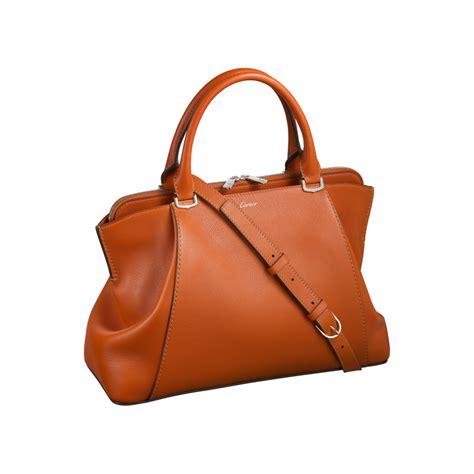 cartier s 2015 handbag collection baroque