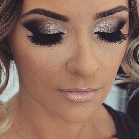 makeup formal best 25 formal eye makeup ideas on prom