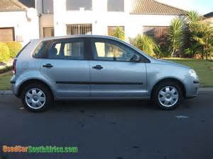Used Cars For Sale Is South Africa Used Cars For Sale In South Africa Used Carscoza 2016