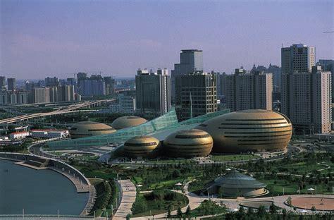 United Baggage International Korean Air Airport Office In Zhengzhou China Airlines