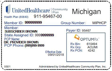 uhc producer help desk phone number mdhhs unitedhealthcare medicaid pharmacy information