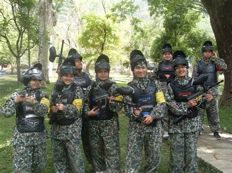 training outbound l outbound malang l outbound jawa timur caroldoey