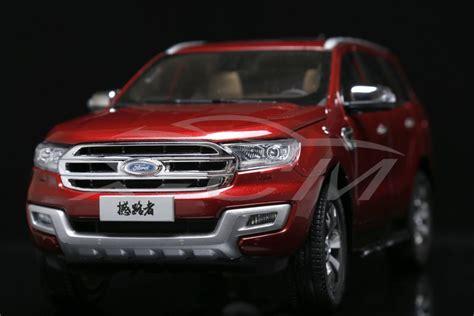 popular ford suv models buy cheap ford suv models lots