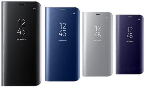 Flip Cover Samsung S8 Original cellulab