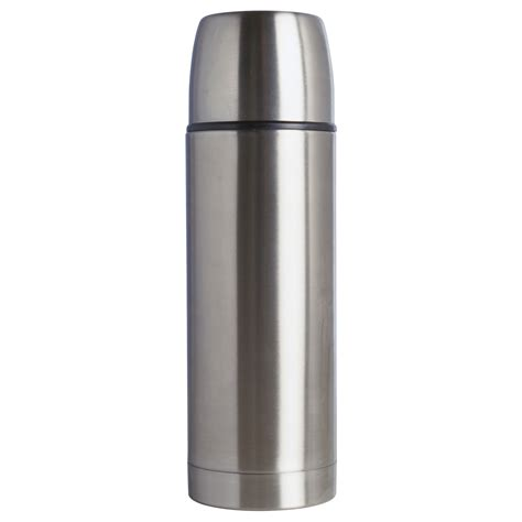 Ikea Halsa Termos 500ml vacuum coffee flask best home design 2018