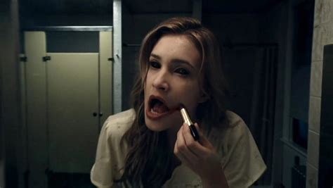 se filmer the possession of hannah grace grace the possession desde el punto de vista del demonio