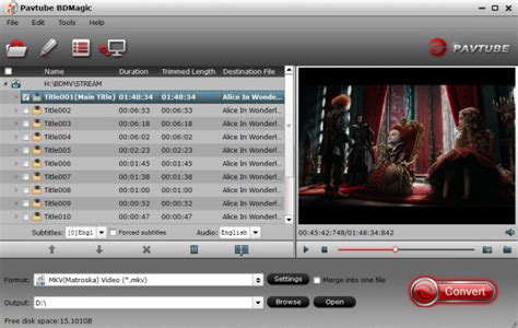 dvd player flash drive format how can i copy videos from blu ray dvd to usb flash drive