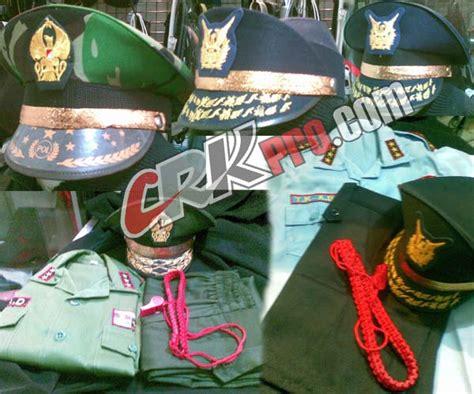 Baju Tentara Anak seragam tentara anak pakaian tnip cilik kostum anak militer baju karakter