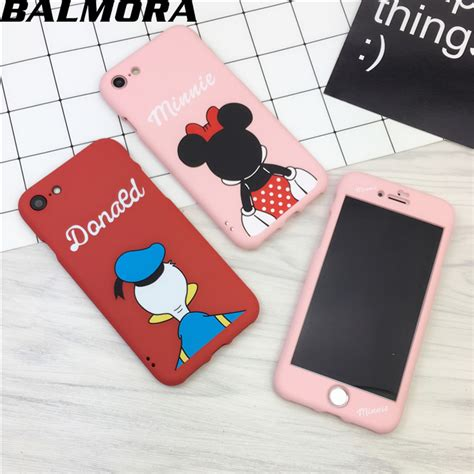 get cheap disney apple aliexpress alibaba