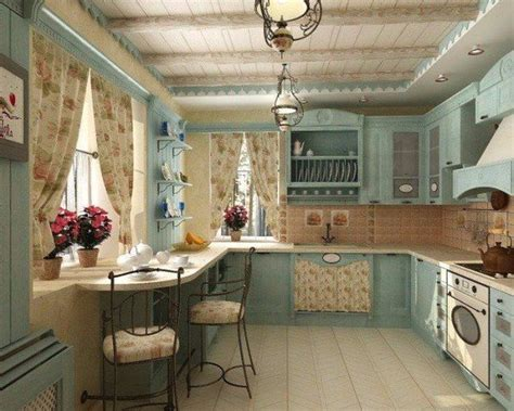 provence kitchen design 17 best ideas about provence kitchen on pinterest