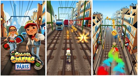 subway surfers mod game for windows phone subway surfers game free download for nokia lumia 625