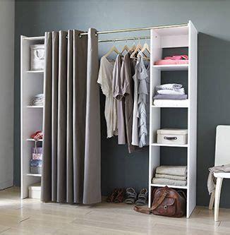 home diy mobile clothes rack images  pinterest clothes racks clothing racks