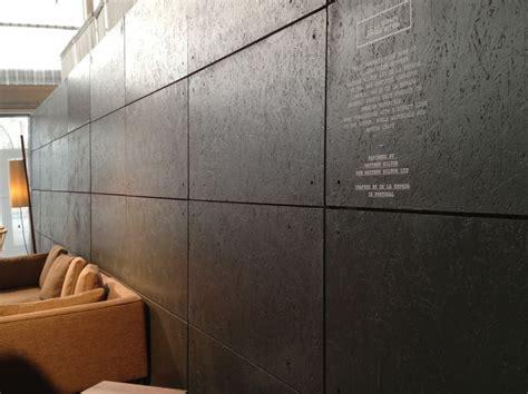 osb wand osb wood as wall decoration osb ideas wall
