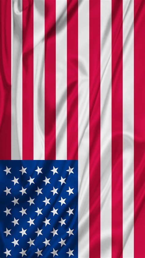 wallpaper iphone 5 usa cool american flag iphone wallpapers wallpapersafari
