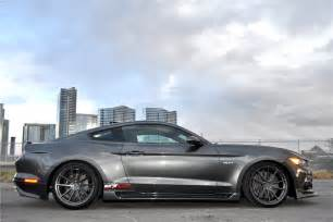 2016 ford mustang gt custom coupe 190381