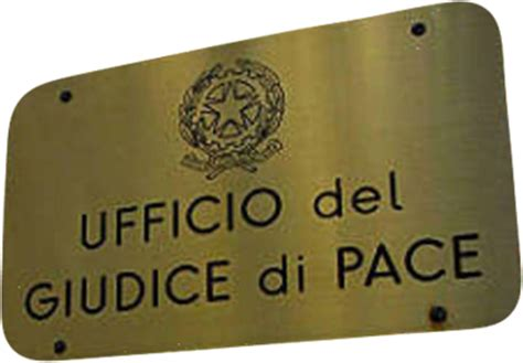 ufficio giudice di pace di catania mascalucia a rischio l ufficio giudice di pace