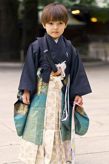 Kimono Boy kimono boy 七五三 kimonos japanese boy and japan