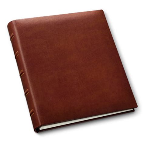 gallery leather leather photo album personalized wedding