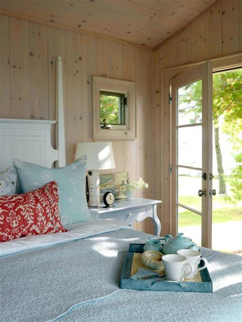 guest bedroom design ideas hgtv