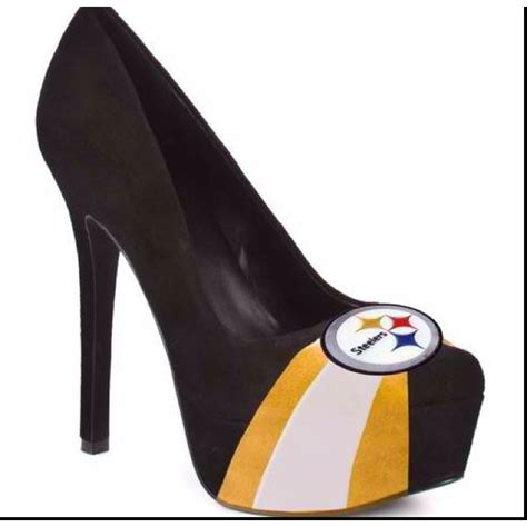 gifts for football fans 43 best images about gifts for pittsburgh steelers fans on
