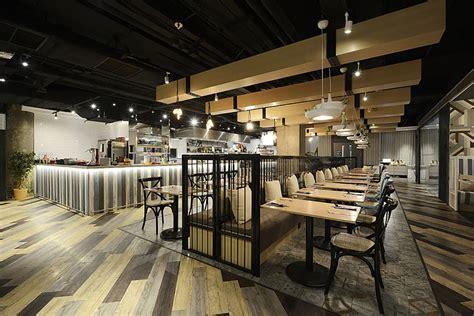 concept design job hongkong agency hong kong design centre