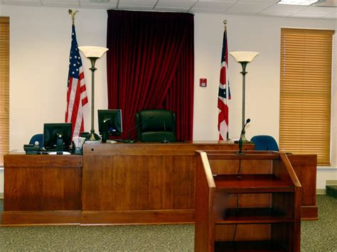 Clermont County Ohio Court Records Civil Protection Orders Cpos Common Pleas Court Of
