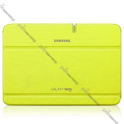 Book Cover Note 10 1 samsung n8005 galaxy note 10 1 bookcover k莖l莖f ye蝓il
