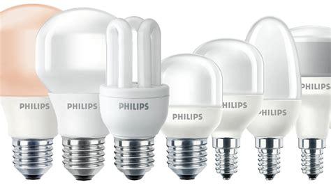 Philips Lighting Fixtures Philips Lighting Products Sap Network Resources