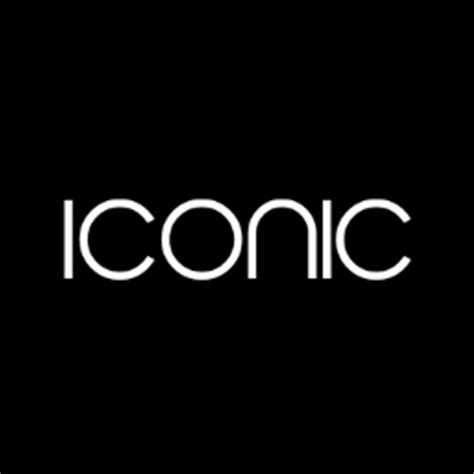 iconic images i am iconic iconicstoreme