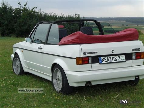 electric and cars manual 1993 volkswagen cabriolet head up display 1993 volkswagen golf cabriolet car photo and specs