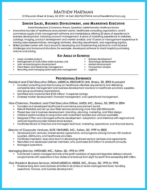 best words for the best business development resume and best best words for the best business development resume and