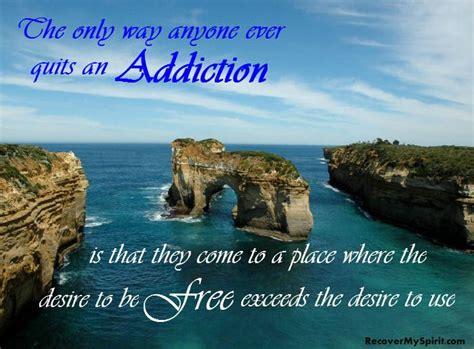 New To Help Addicts Detox by Reaching Out Recover My Spirit Healing Quotes