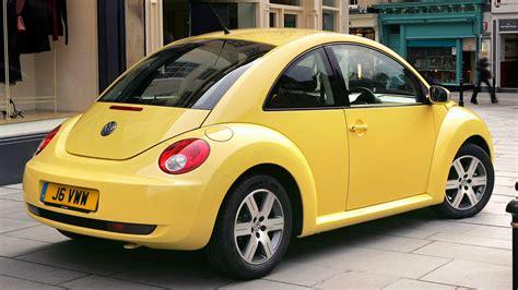 volkswagen  beetle uk wallpapers  hd images car pixel