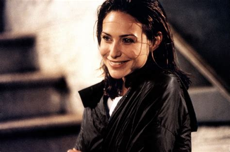 claire forlani film claire forlani movies photos salary videos and trivia