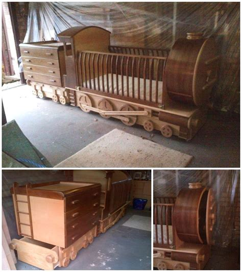 crib attached to bed crib attached to bed crib and changing table combo r