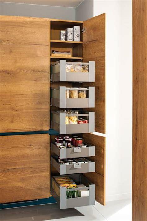 mobile di cucina qualcosa in pi 249 con il mobile per cucina