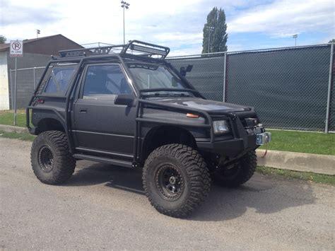 jeep vitara http www alteredegomotorsports com uploads 3 6 5 2