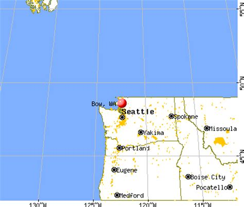 bow, washington (wa 98232) profile: population, maps, real