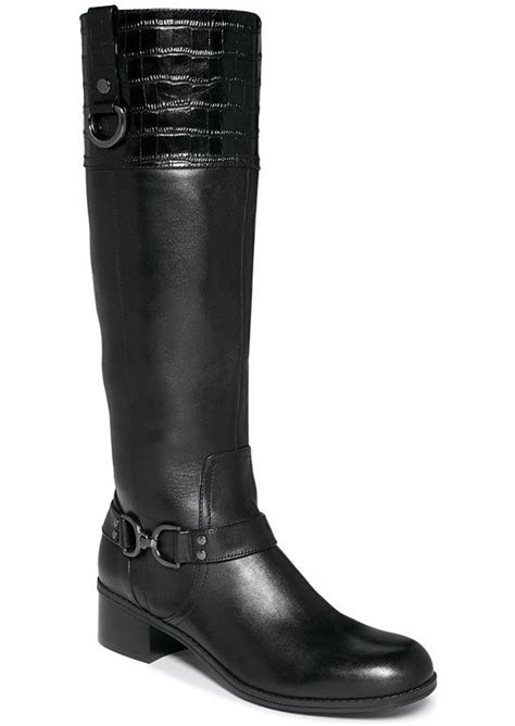 bandolino boots sale bandolino bandolino cale boots shoes shop