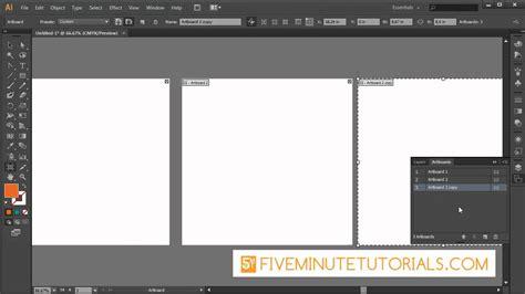 adobe illustrator quick tutorial the shape builder tool adobe illustrator quick tips