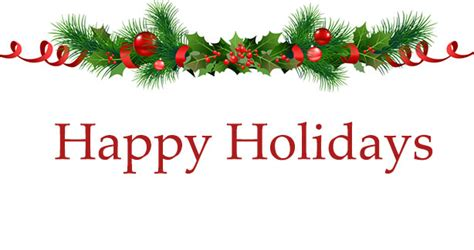Happy Holidays Dc Nearlyweds by Happy Holidays From Dgs Dgs