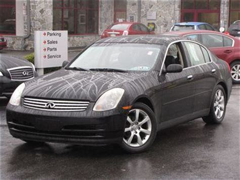 car owners manuals free downloads 1995 infiniti g parking system service manual car owners manuals free downloads 2004 infiniti g35 lane departure warning