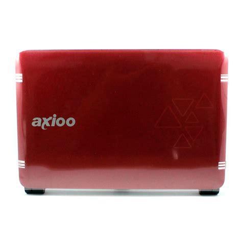 Axioo Pico Cjm 825 daftar laptop murah berkualitas dibawah 2 juta dan kisaran