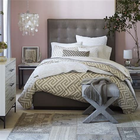 west elm cadiz rug 1000 images about neutral color schemes on master bedrooms living room colors and